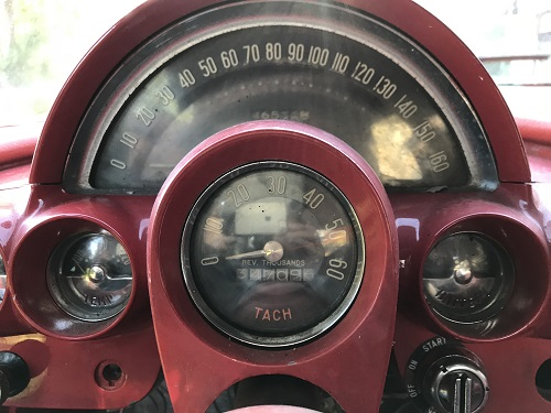 Original Car 3.jpg