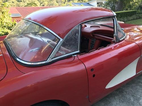 Original Car 8.jpg