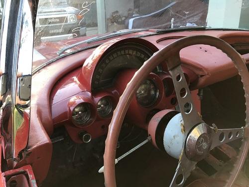Original Car 4.jpg
