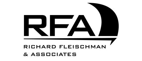 RFA.jpg