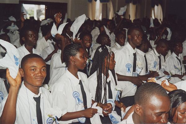 RMF Monrovia Liberia pic 1.jpg