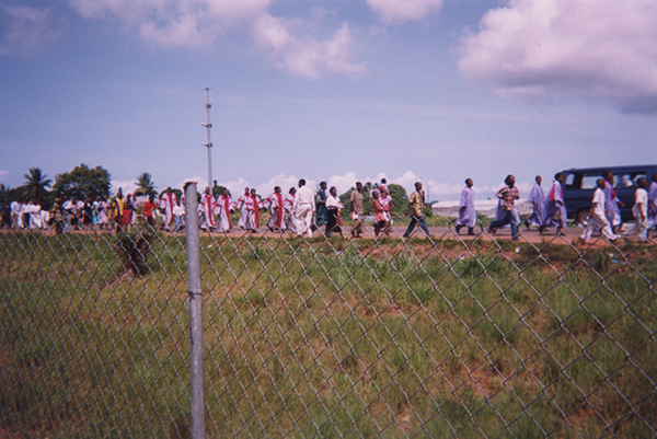 RMF Monrovia Liberia pic 2.jpg