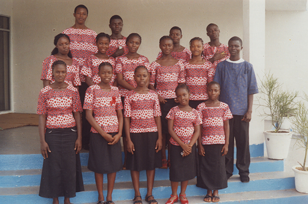 RMF Monrovia Liberia pic 4.jpg