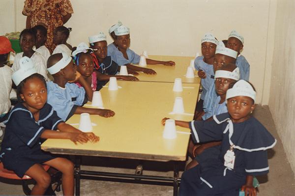 RMF Monrovia Liberia pic 5.jpg