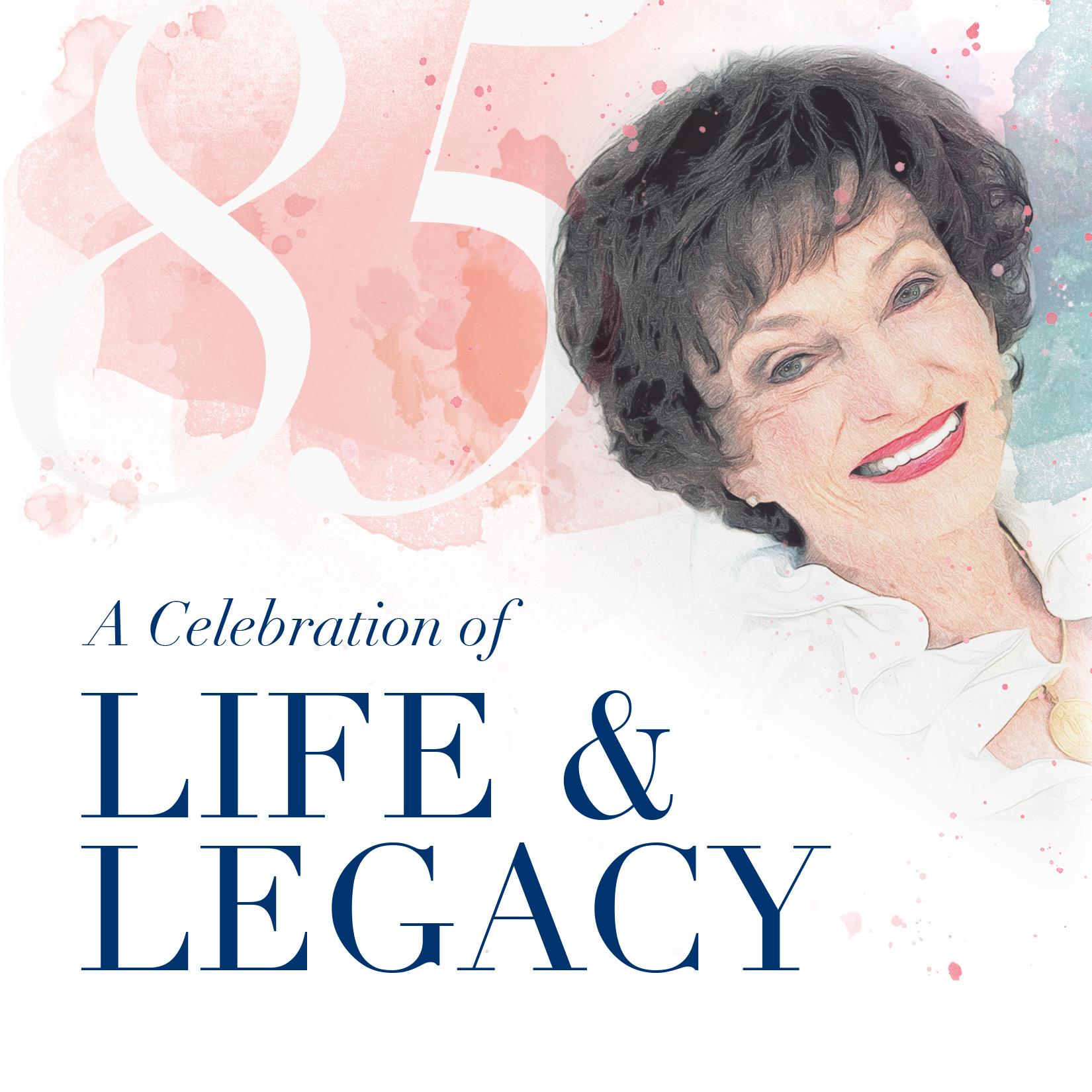 Life and Legacy-2.jpg