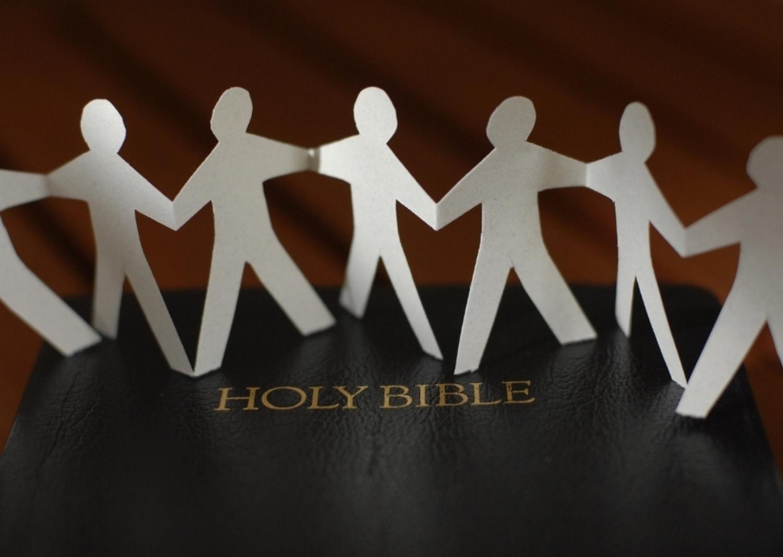 people_bible.jpg
