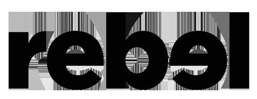 Rebel_sport_logo_2012.png