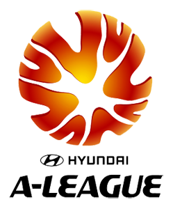 A-League_Logo.png