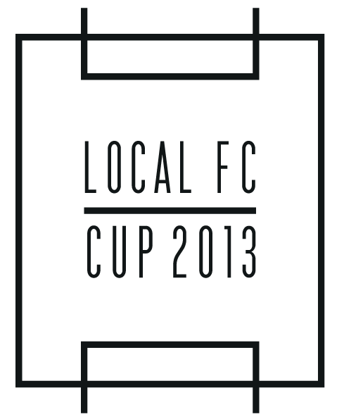 Local-FC-Cup-logo.png