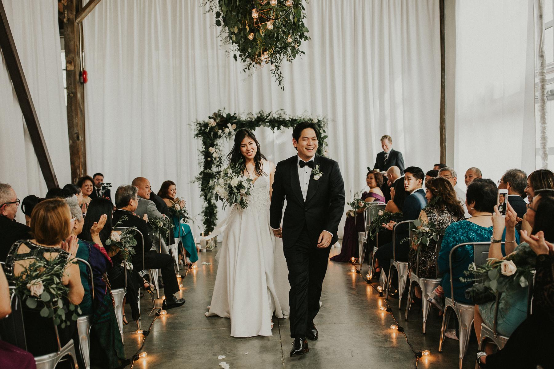 Carissa and Daniel Wedding_Websize-212.jpg