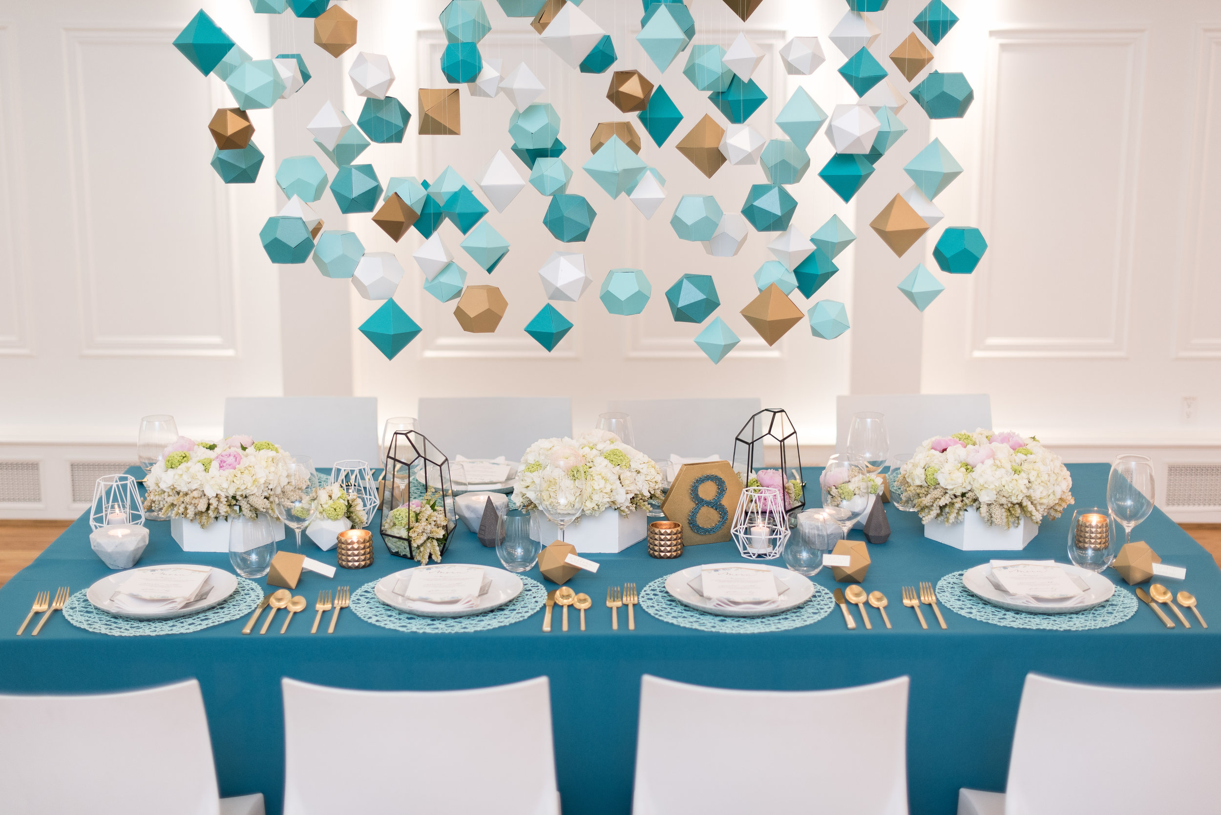 GEO CHIC Styled Shoot.jpg