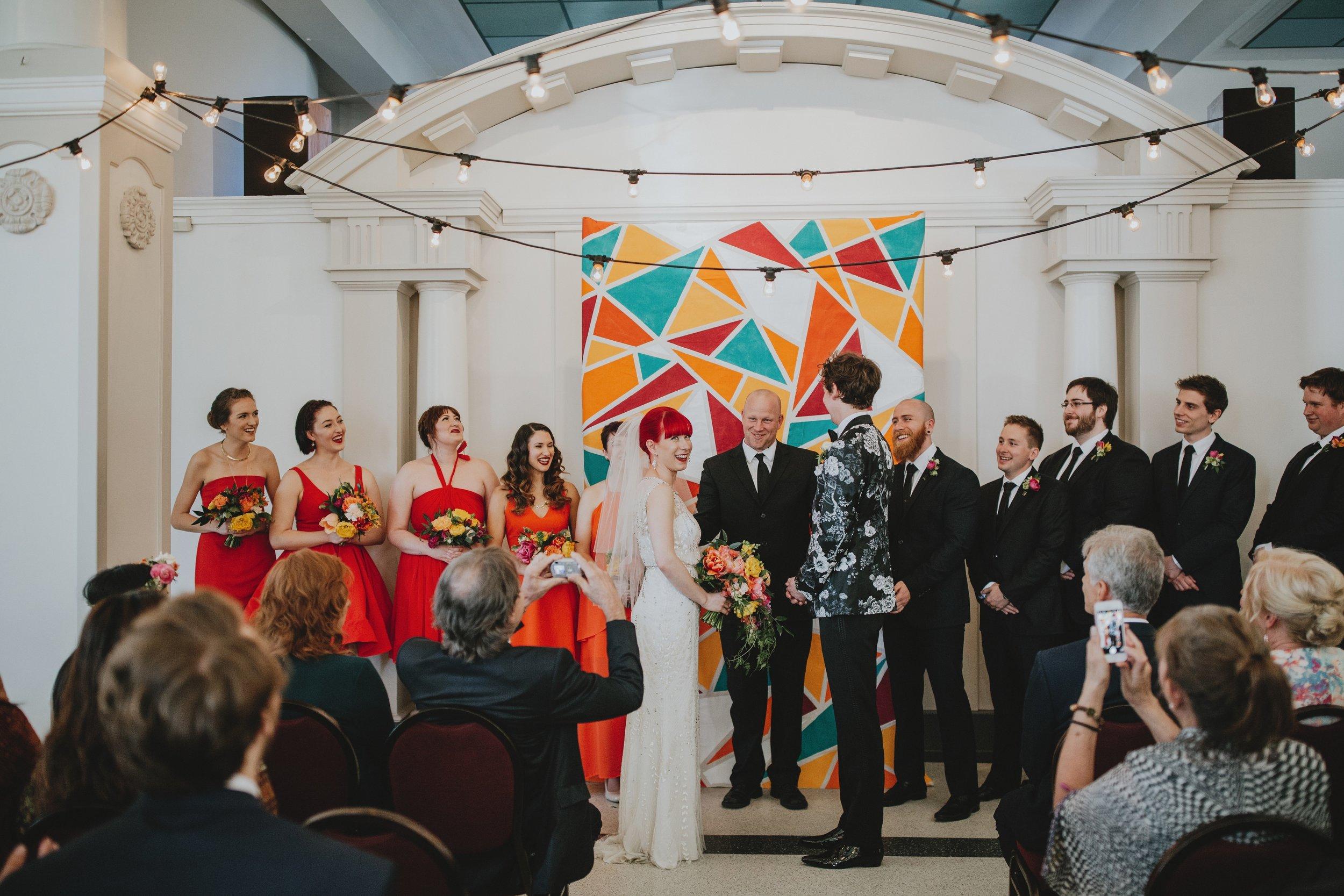 Vanessa-Paul-Wedding-659.jpg