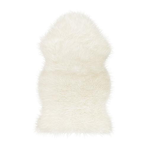 white fur   Quantity: 50  Price: $7.50