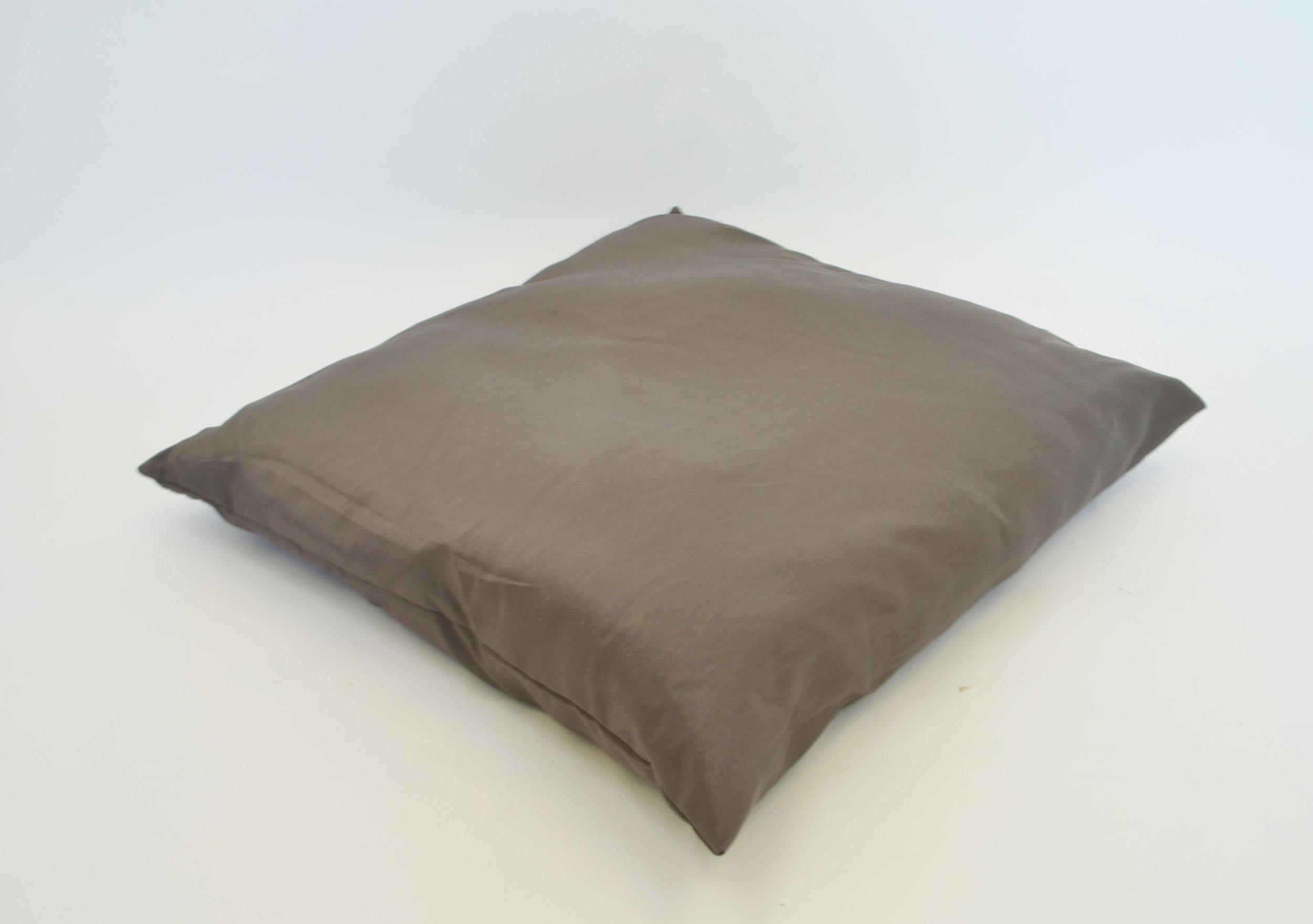 grey pillow   Quantity: 2  Price: $10.00