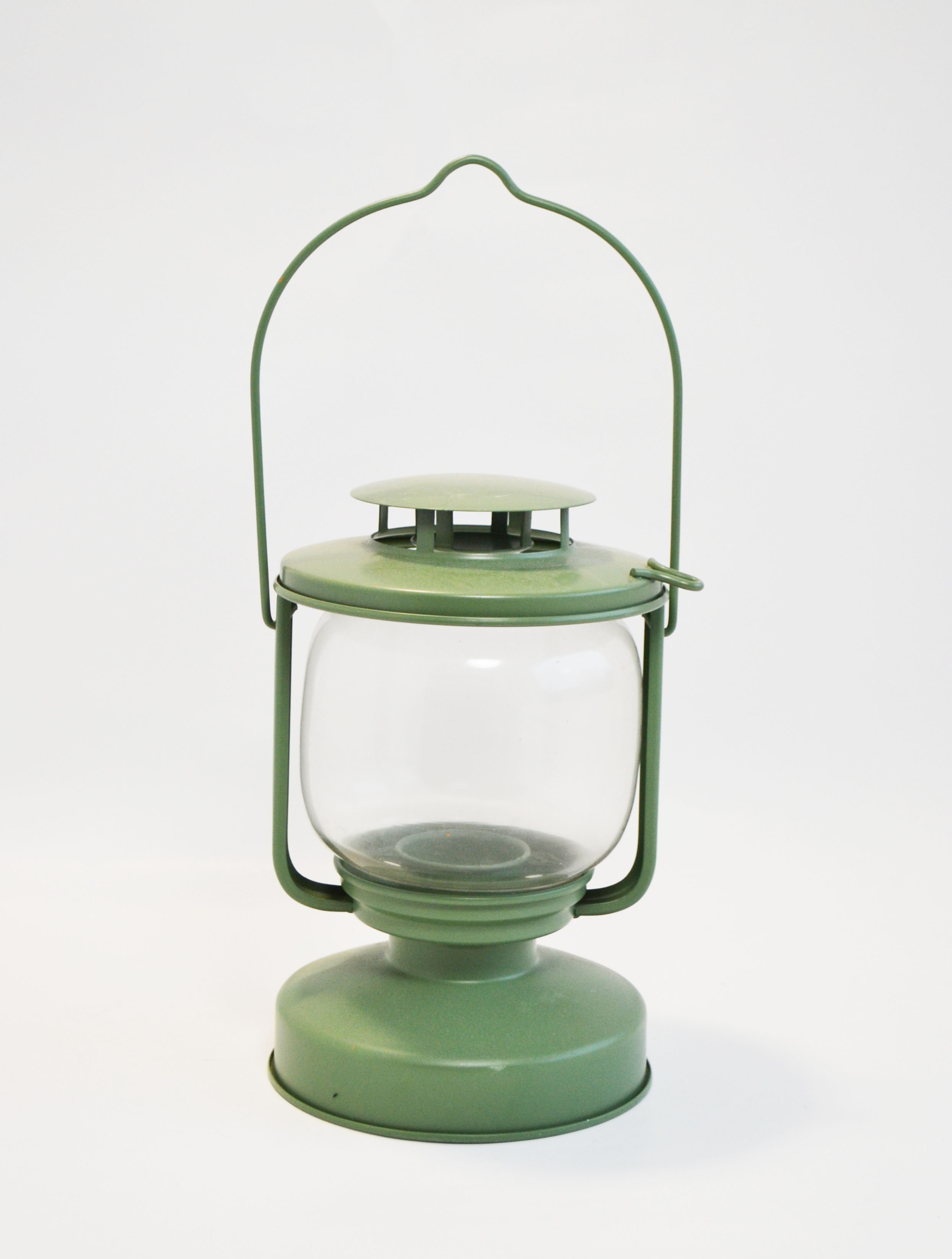 green camping lanterns   Quantity:  Price:
