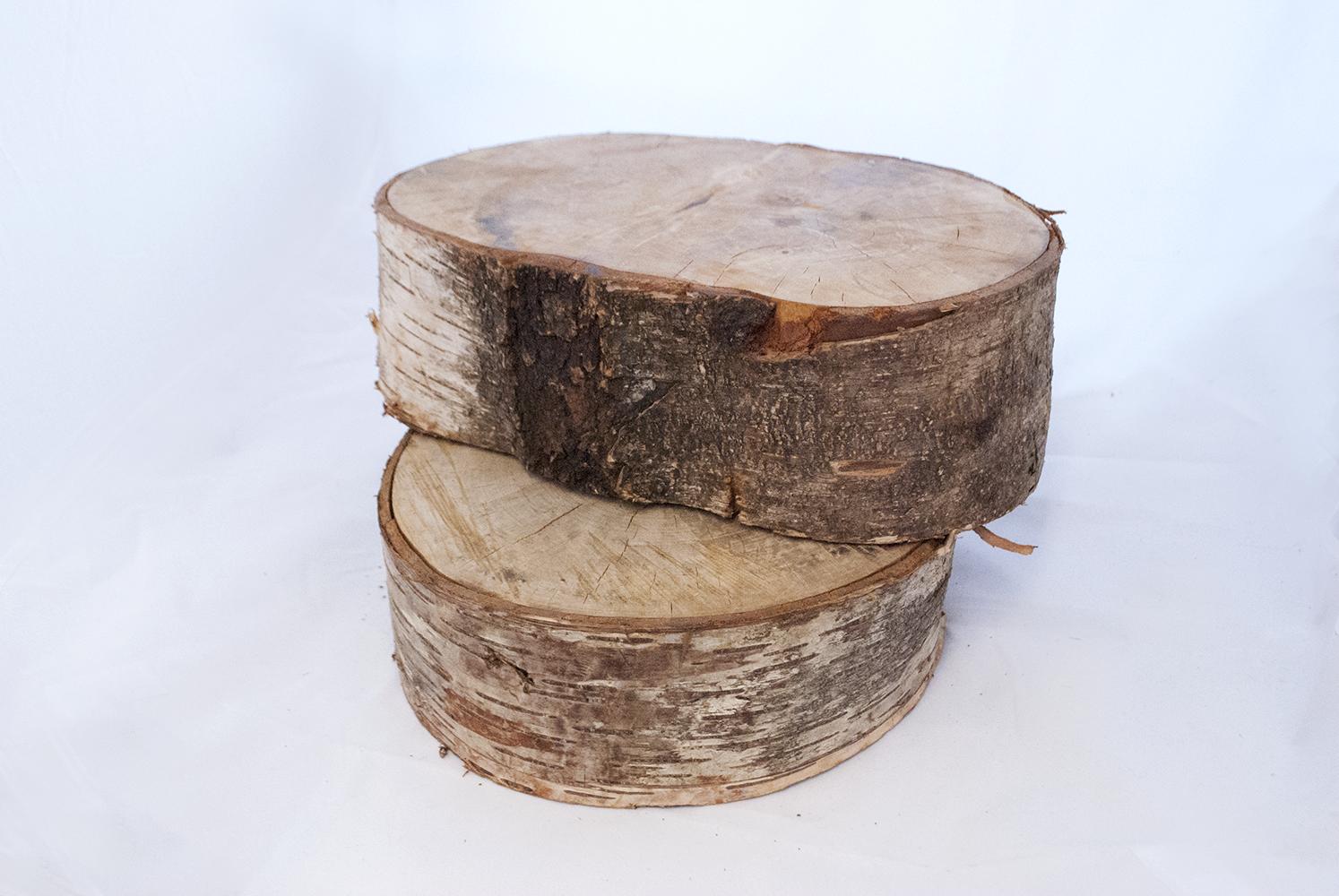 wood slabs   Quantity:  Price: