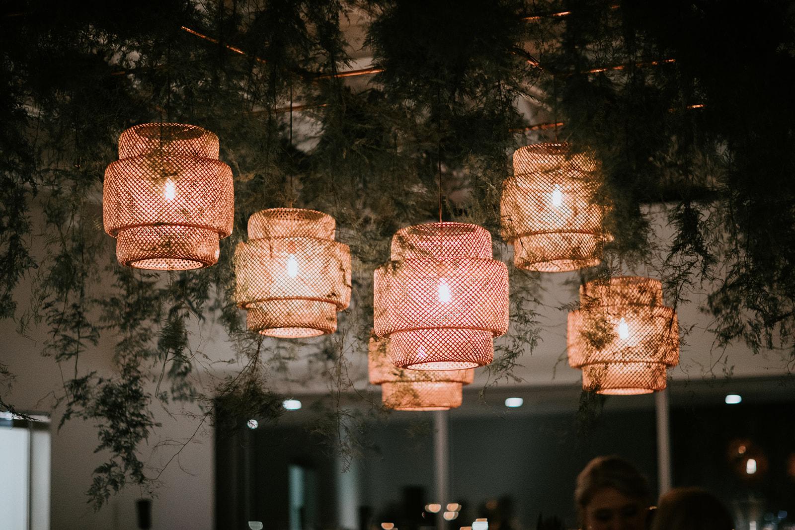 david pendant lights   Quantity: 6  Price: $75.00