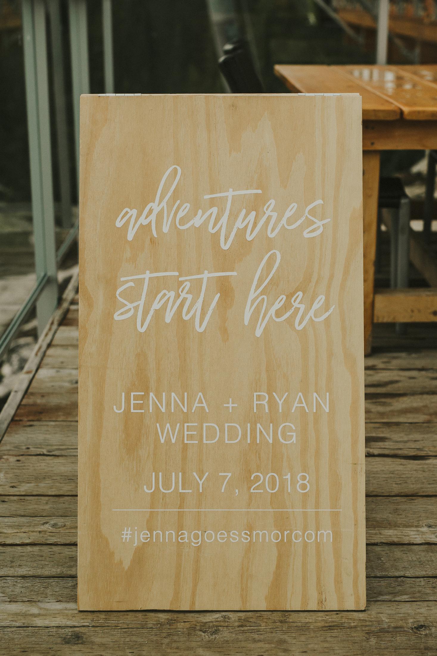 Jenna and Ryan Wedding_Websize-580.jpg