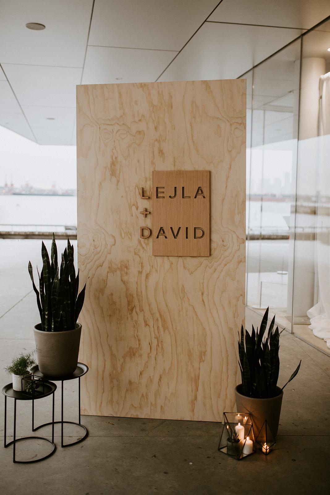 DavidLejla-1.jpg