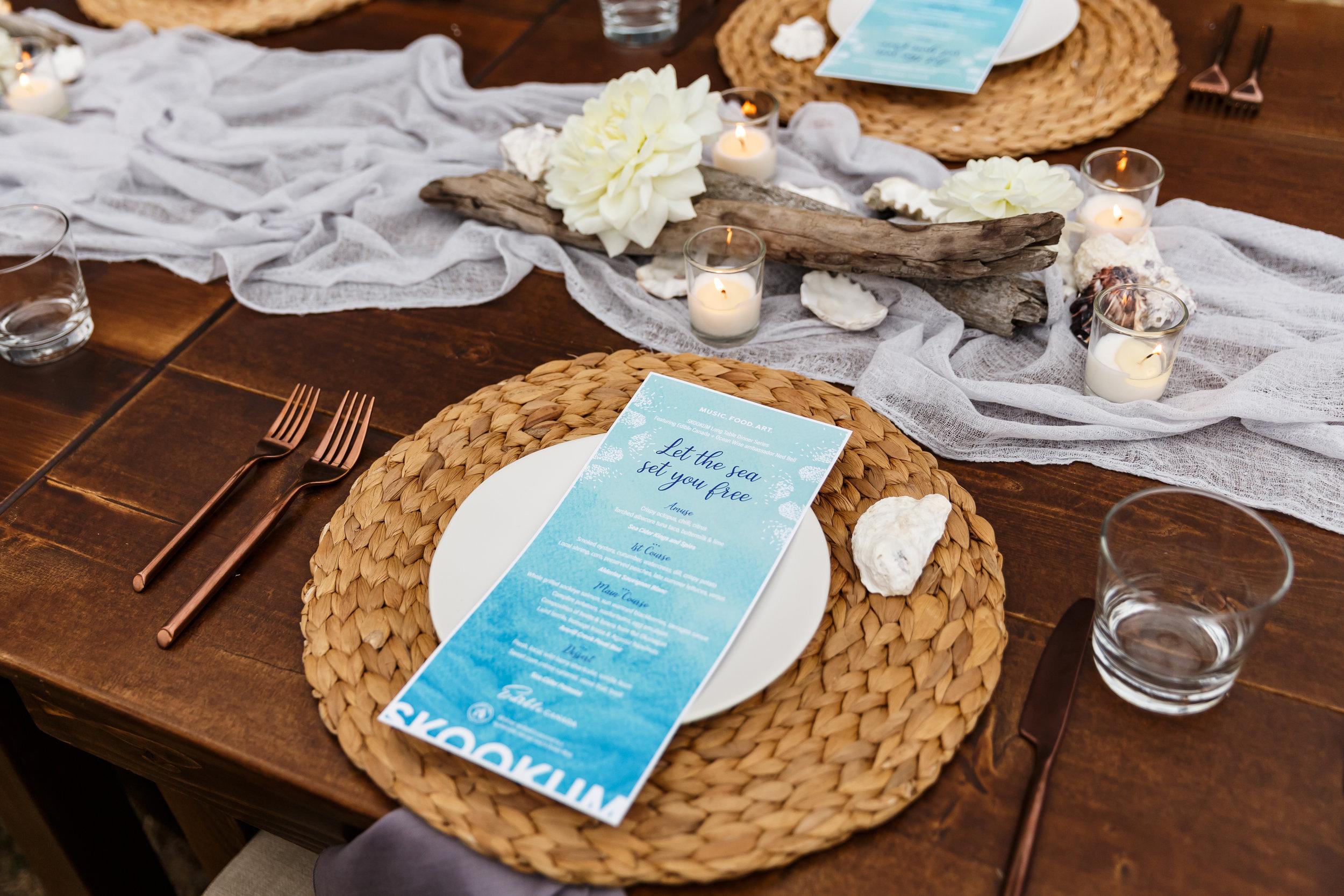 Skookum-Long-Table-Dinners-image-1.jpg