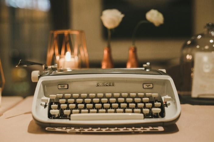 typewritter 2.jpg