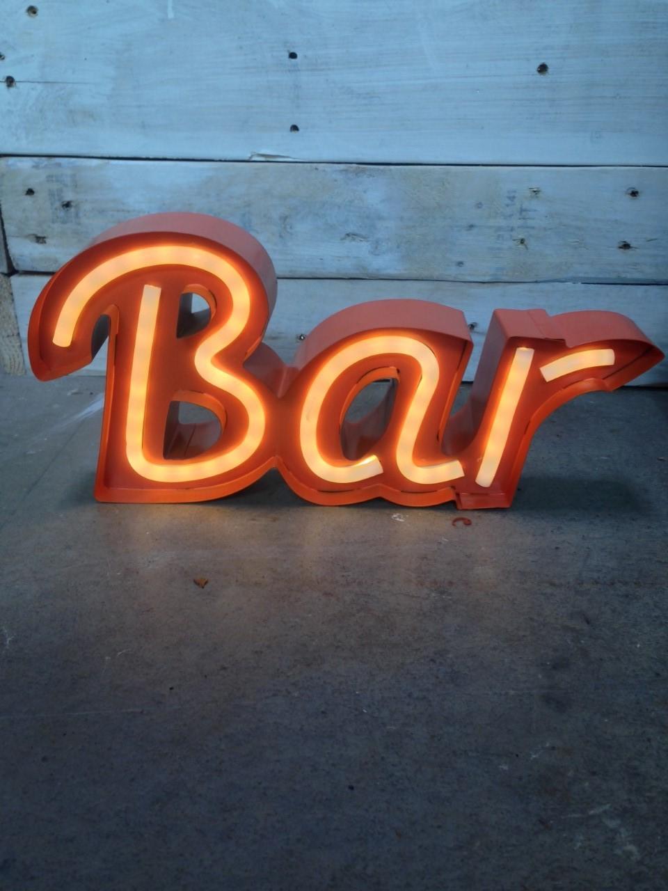 neon bar.png