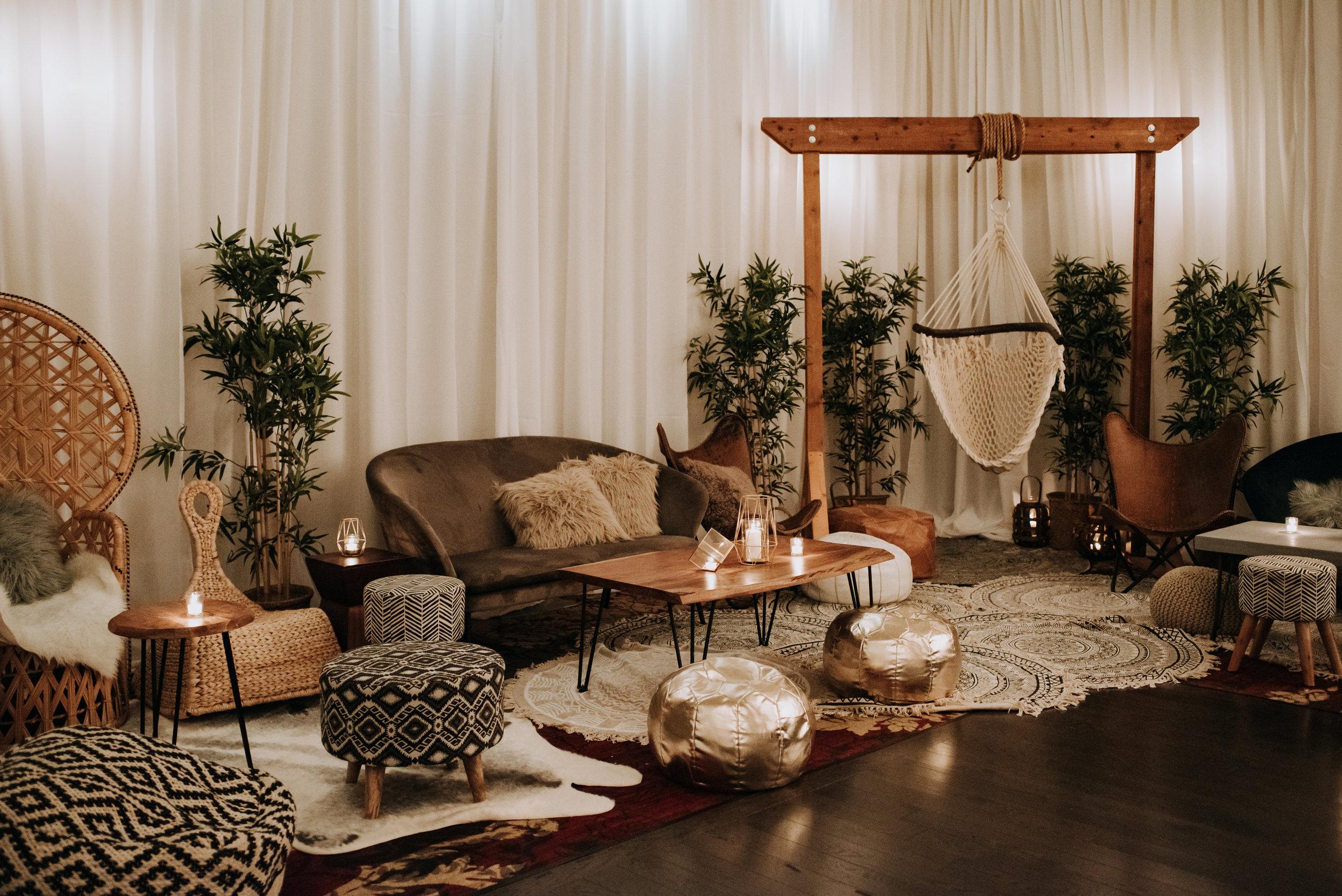 21-terminal-city-club-vancouver-new-years-wedding-rebekahjake-7250.jpg