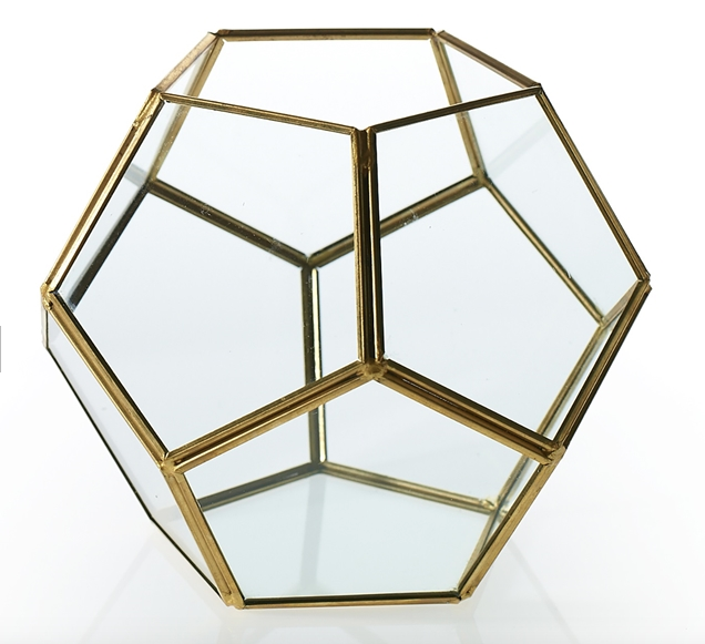 hex - gold terrarium   Quantity: 10  Price: $9.50