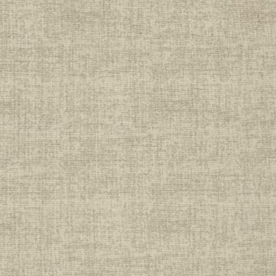 "textured taupe linen   90 x 156"" - 6  -  PRICE: $30.00/each"