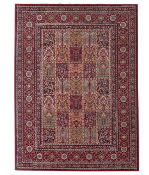 red Morroccan rugs  quantity: (L- 13) (M-2)  price: $75.00 - $50.00