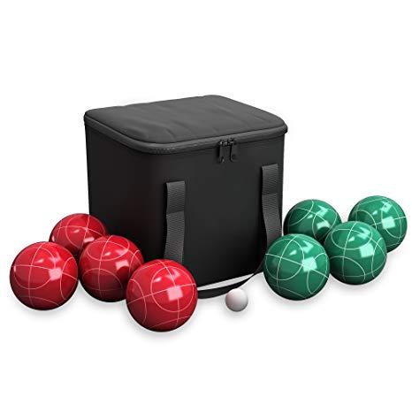 bocce ball   QUANTITY: 1  PRICE: $25.00