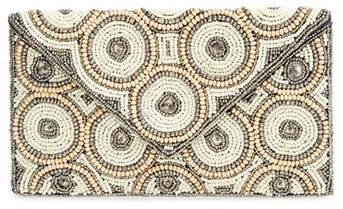 Natasha Couture Beaded Clutch   Nordstrom.png