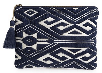 Sole Society Geometric Knit Pouch   Nordstrom.png