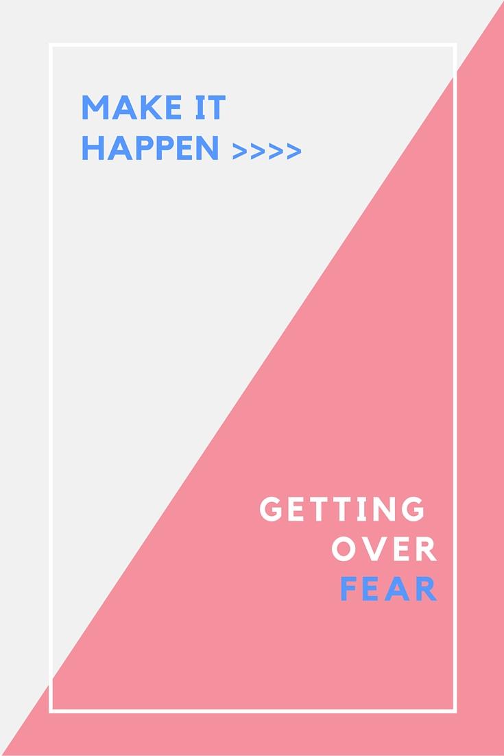 Make It Happen_ 3 Practical Tips To Take-2.jpg