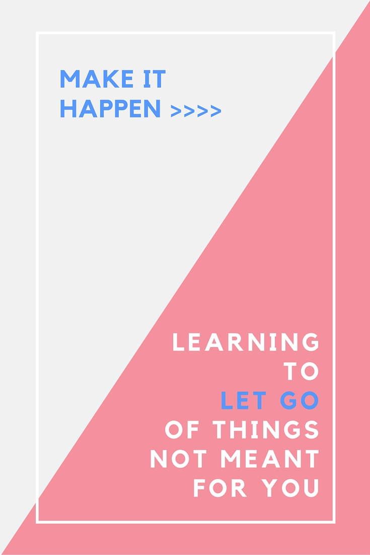 Make It Happen_ Dealing With Self Doubt-2.jpg