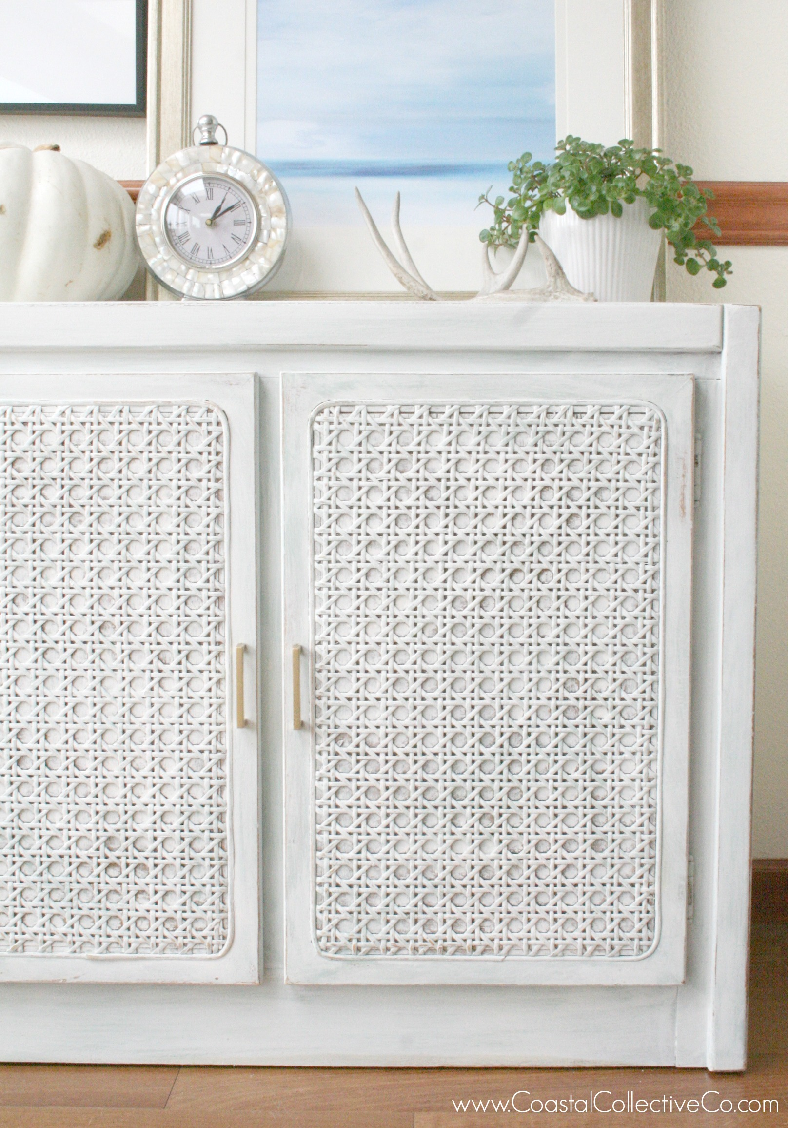 Goodwill Cabinet Makeover with Chalk Paint.jpg