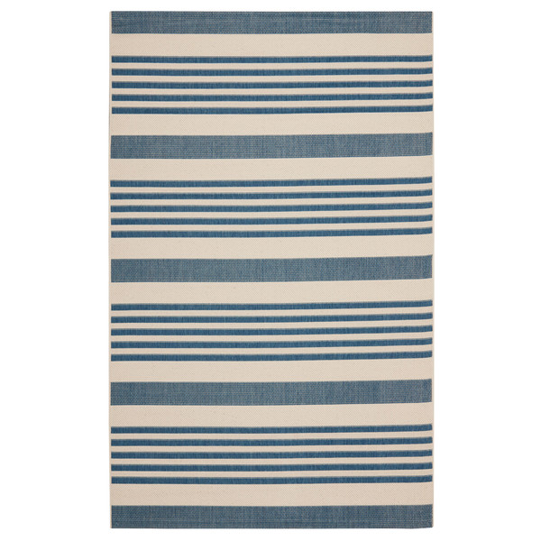 Colton Indoor Outdoor Rug