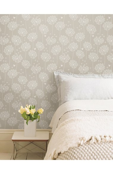 Where To Find WallPaper Online