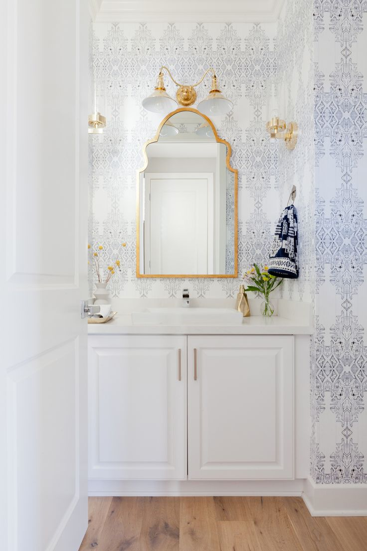 Over 75 Of The Best Arch Mirrors For A Stylish Home Coastal Collective Co