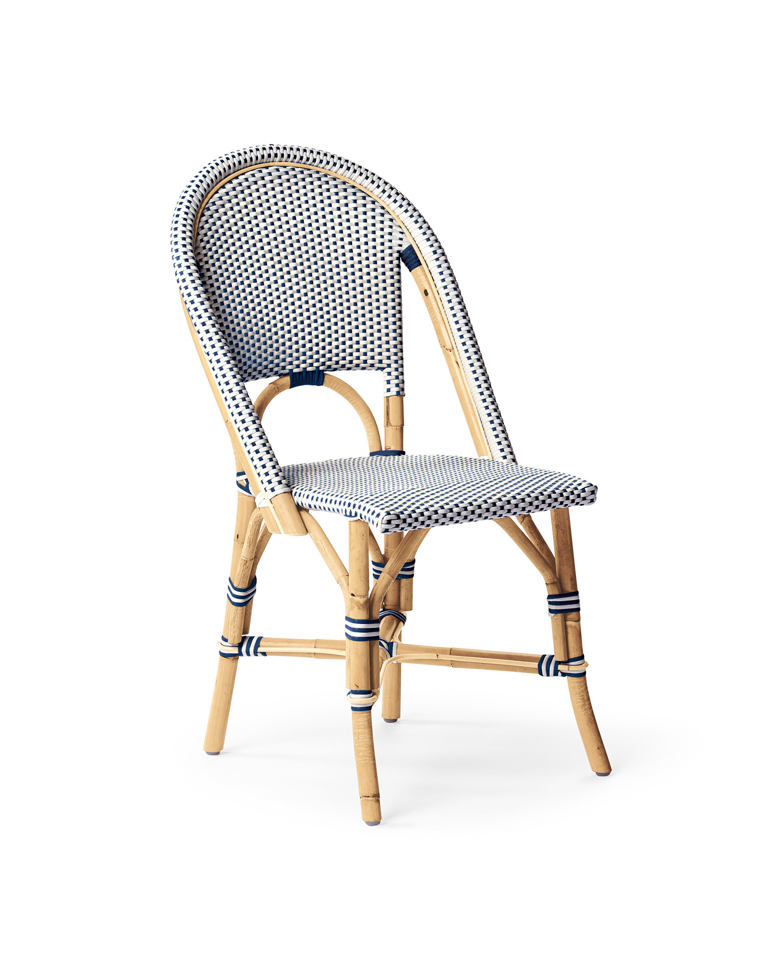 Riviera Bistro Dining Chair