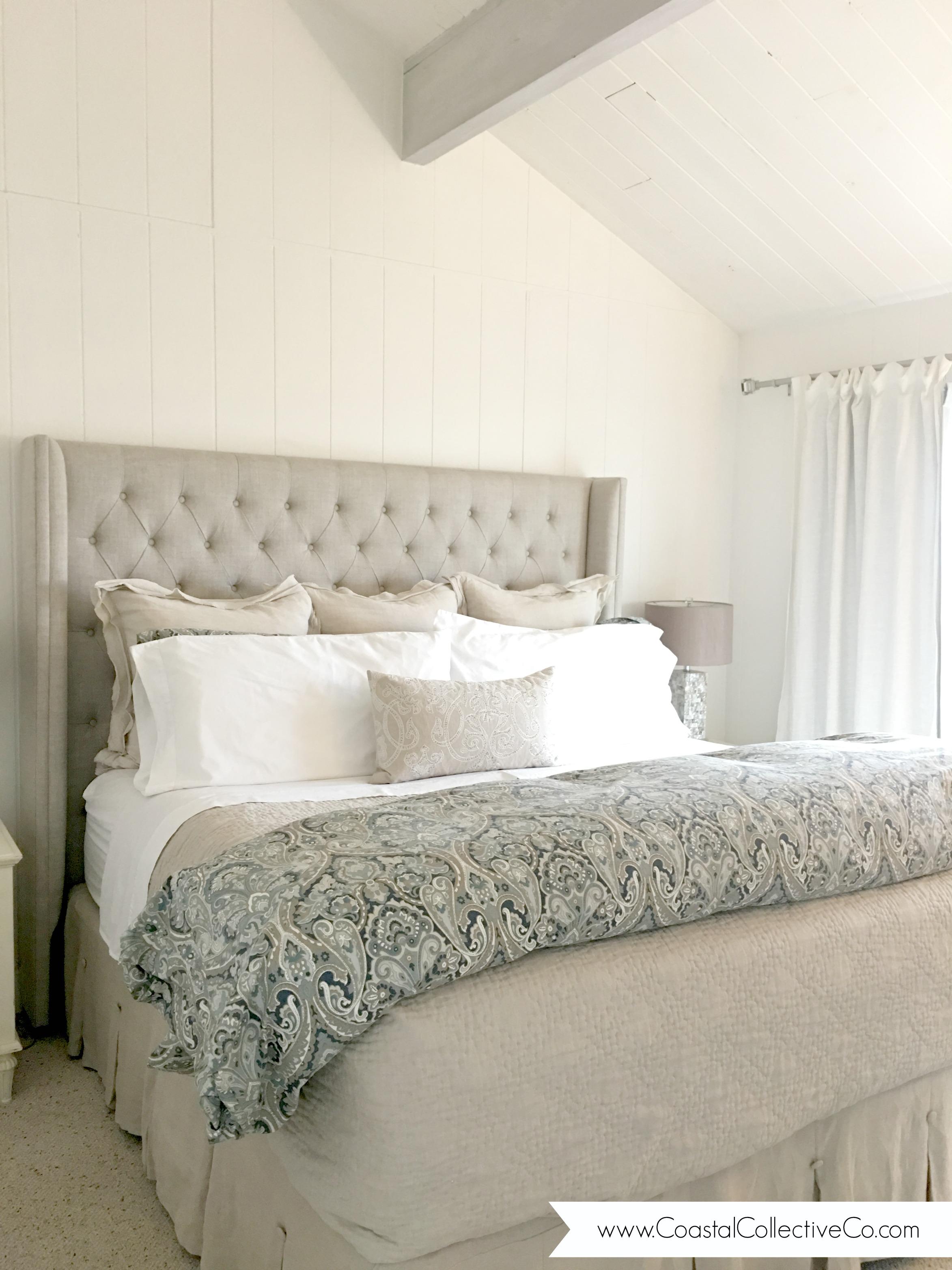 Coupevdlle Beach House Master Bedroom.jpg
