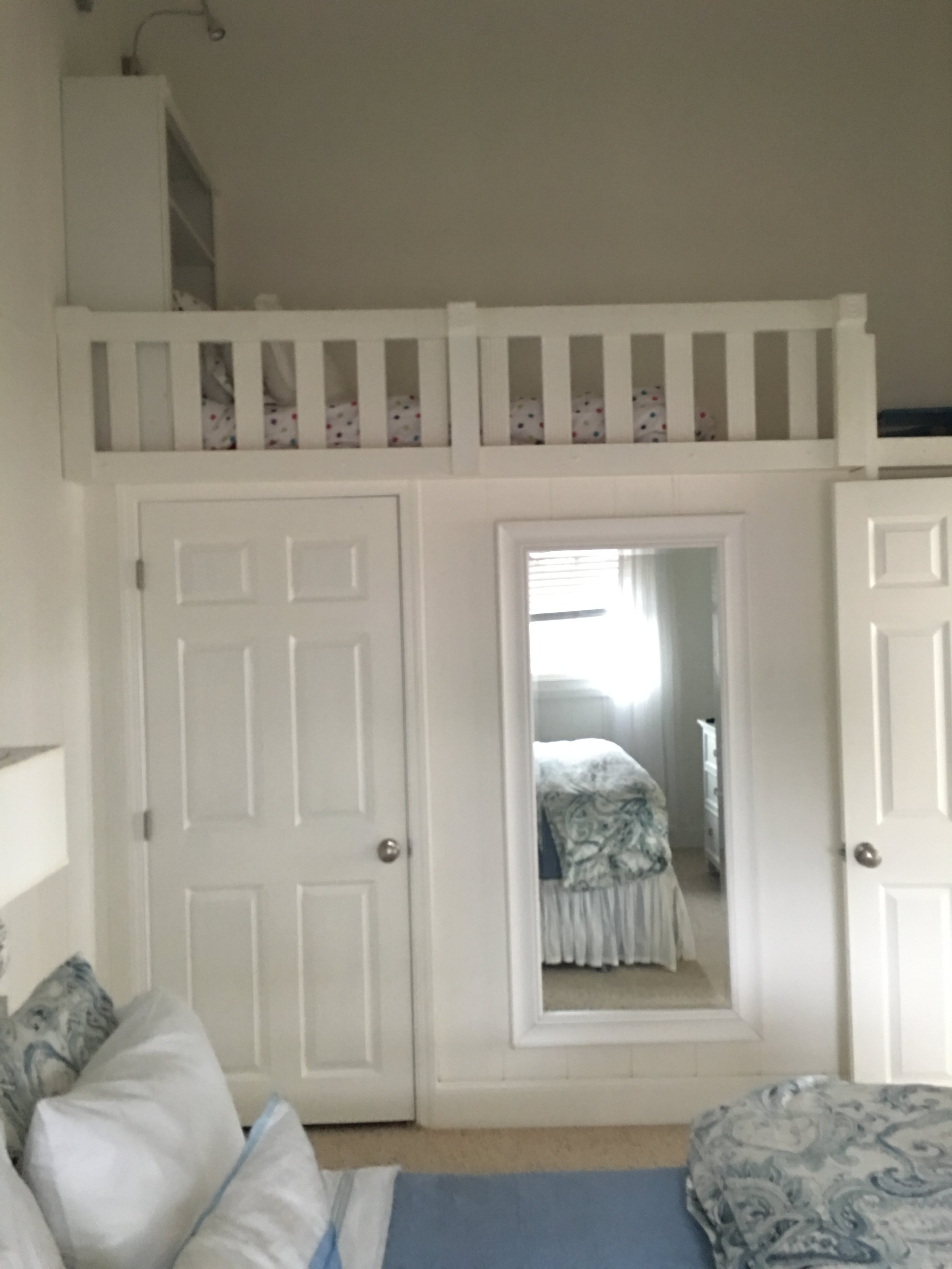Pacific Northwest Beach House Vacation Rental that's family friendly