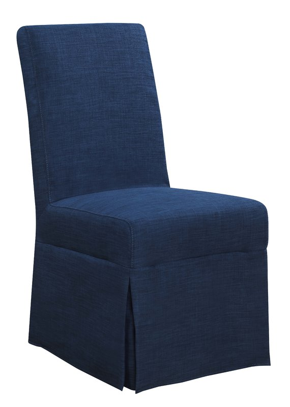 Benton+Harbor+Parsons+Upholstered+Dining+Chair.jpg