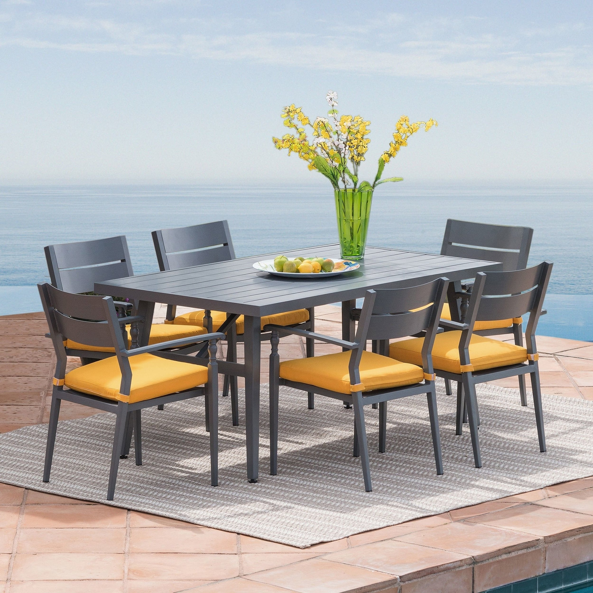 Corvus-Parma-7-piece-Patio-Dining-Set-with-Cushions-1b8ca558-75ec-40cd-a88f-34024eacffd4.jpg