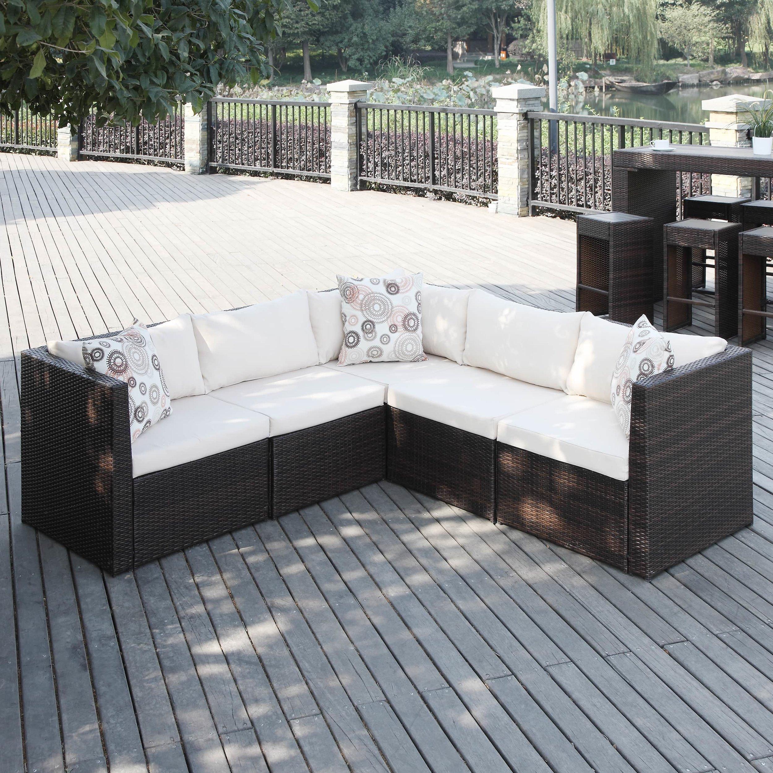 Handy-Living-Aldrich-Brown-Indoor-Outdoor-5-piece-Sectional-Set-3cdb49c1-9728-410e-af7b-a010e8795e82.jpg