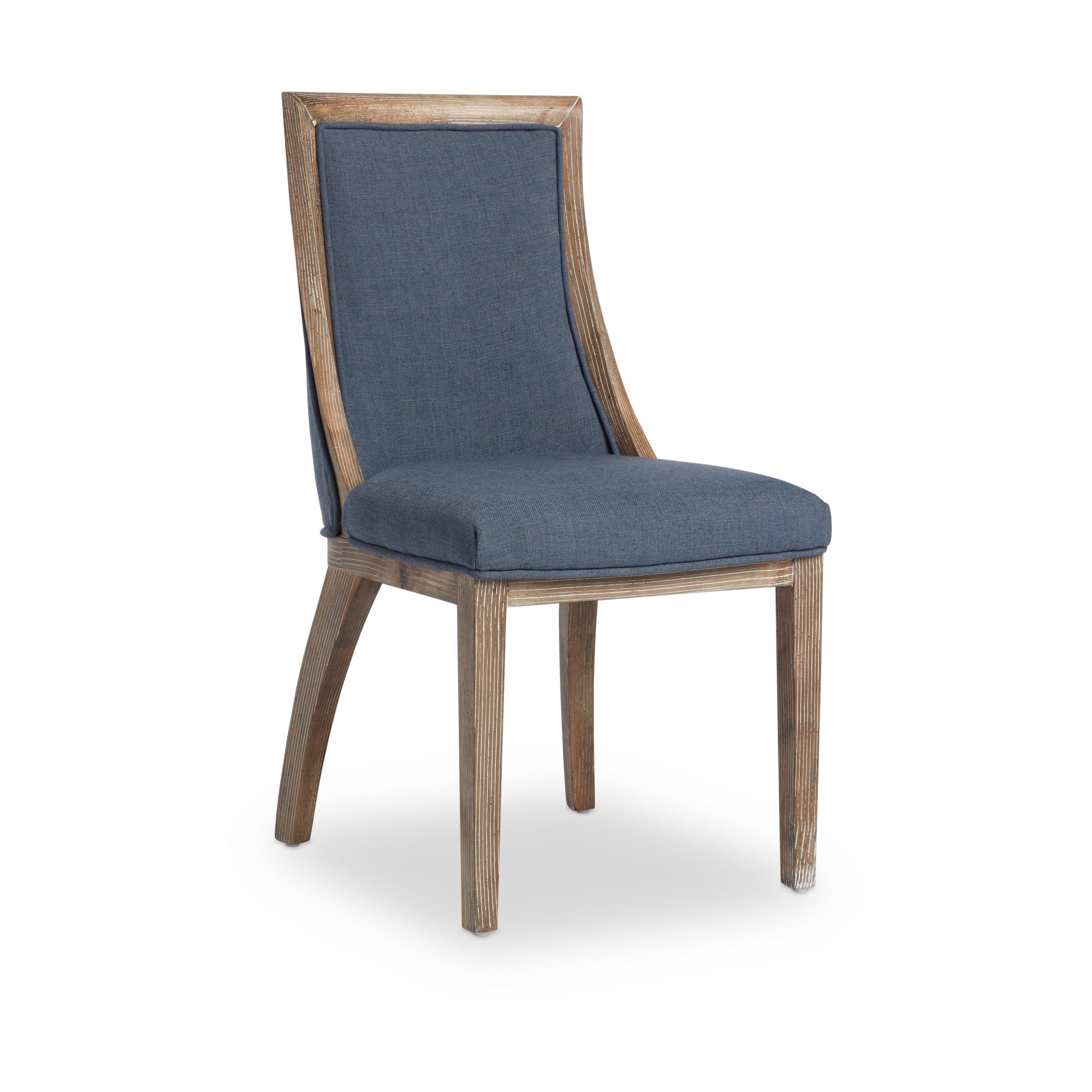 The-Gray-Barn-Park-Avenue-Austria-Navy-Linen-Dining-Chair-Set-of-2-940c8585-e319-4ab3-986c-545dba2e5d7e.jpg