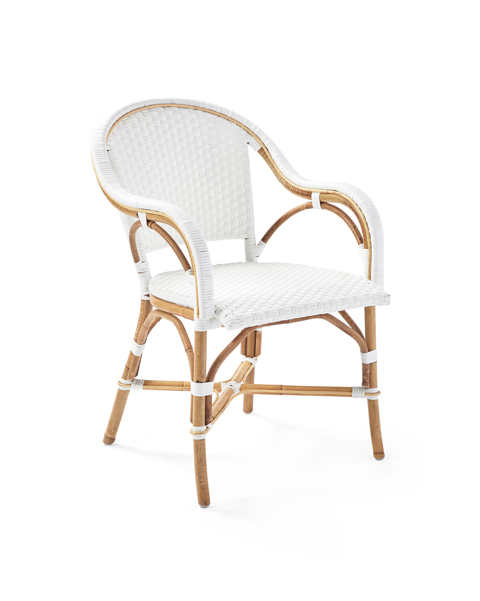Furn_New_Riviera_Arm_Chair_White_Angle_MV_0151_Crop_SH.jpg
