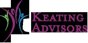 keating_advisors_logo.png