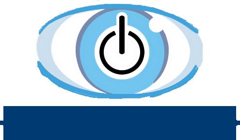 cybertimez logo blue text.png