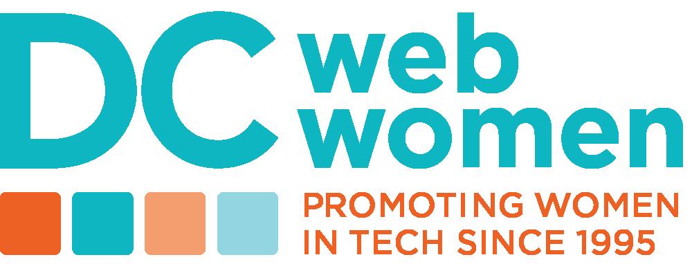dcww_logo.png